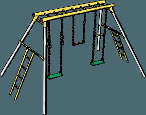 Beacon Park Lichfield & Burntwood Tip Info