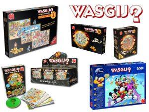 wasgij_top
