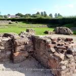 Wall Roman Site (Letocetum)