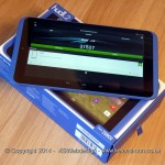 My Review Of The Tesco Hudl 2 Tablet