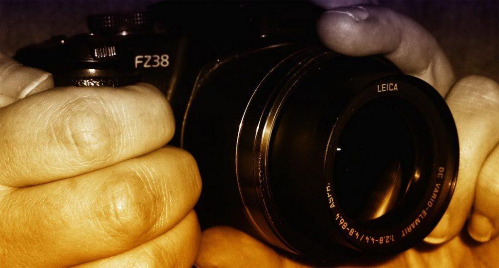 camera_slider_resize