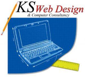 kswebdesign_home
