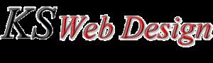 logo_wp2015