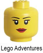 lego_adventure_icon
