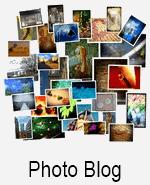 photo_blog_icon